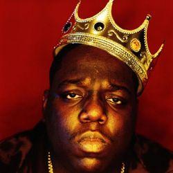 DJ Tamenpi - Biggie Day: The Notorious B.I.G. Medley