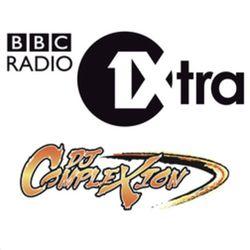 1Xtra Mix for the CJ Beatz Show