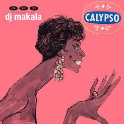 "Dj Makala ""Calypso Mix"""