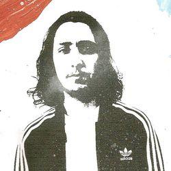 Self-Portrait: Pedro