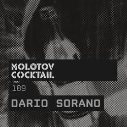 Molotov Cocktail 189 with Dario Sorano