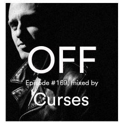Podcast Episode #169, mixed by Curses