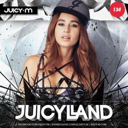 JuicyLand #134