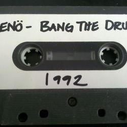 Jeno - Bang The Drum (side. b) 1992.mp3