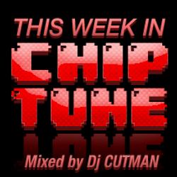 This Week In Chiptune 017: BitShifter, N00bstar, Kenobit