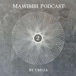 Wearemawimbi - Umoja