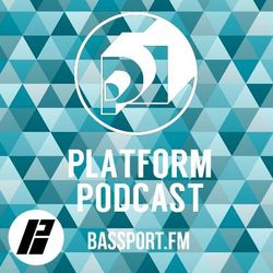 Bassport FM Platform Project #31 - Nicky Havey