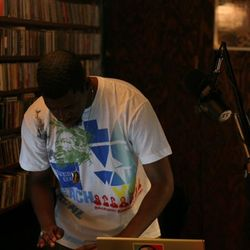 FROM THE VAULTS: Flying Lotus — Dilla's Still Here Mix (02.10.06)