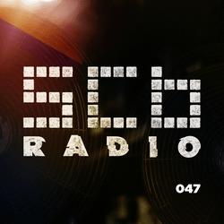 SCB Radio Episode #047