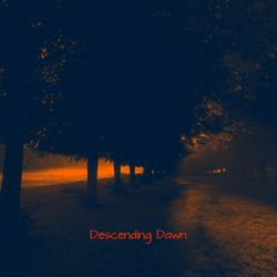 DESCENDING DAWN ( Exclusive session for DUSK DUBS ) -  SEQUEN? - THE DARKER SIDE OF SEQUENCHILL