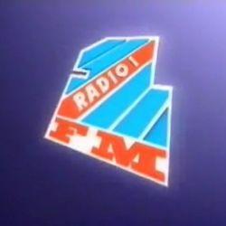 UK Top 40 Radio 1 Bruno Brookes 31st December 1989
