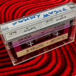 Radiomixtape 1983