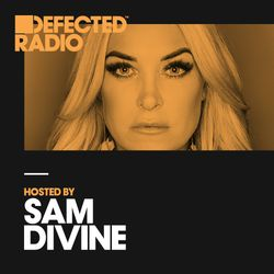 Defected Radio Show presented by Sam Divine - 01.06.18