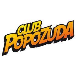 MADERA VERDE on SOAS RADIO; season 5; show 4