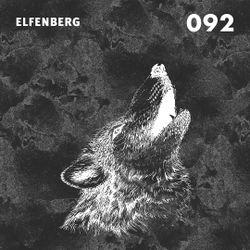 SVT-Podcast092 - Elfenberg