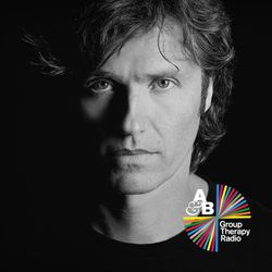 Hernan Cattaneo (Renaissance Recordings) @ Group Therapy Radio Show Episode #220 (24.02.2017)