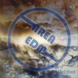 Mix[c]loud - AREA EDM 8