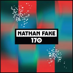 Dekmantel Podcast 170 - Nathan Fake