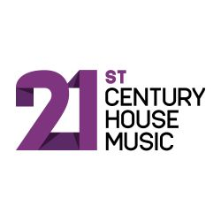 21st Century House Music #97 // Recorded from Circus London (Part 2) [14th March 2014]
