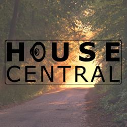 House Central 607 - Disco House Mix