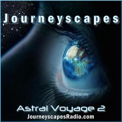 PGM 228: Astral Voyage 2