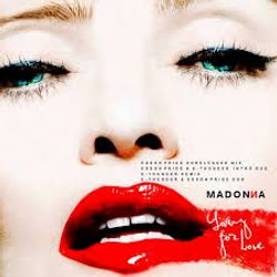 Madonna   Suite Mix  - Session 2017