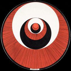Lapkat - Circular Breathing