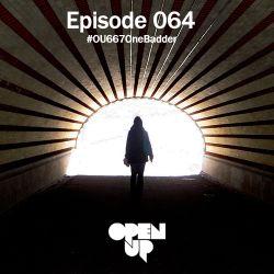 Simon Patterson - Open Up - 064
