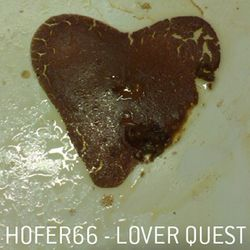 hofer66 - lover quest - ibiza global radio - 140331