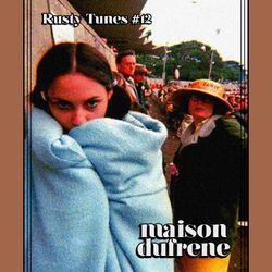 Rusty Tunes #12 :: I Believe In Music