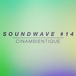 SOUNDWAVE #14