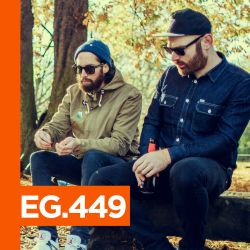 EG.449 andhim (WMC SPECIAL)