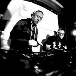 Baka Boyz shows   Mixcloud