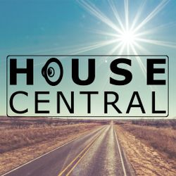 House Central 908 - Uplifting Tech and Disco House