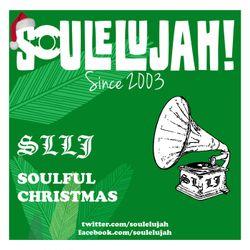SoulfulChristmas