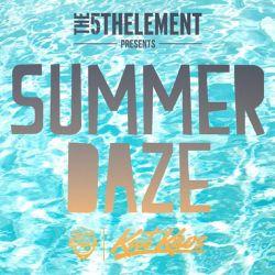 Kut Kaos - Summer Daze