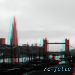 Re-jette 2018-06-19