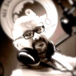 31st December 6-8pm ZeroRadio The Saturday Night Academy WIth MJ & Dougal New Years Eve KillerSoul