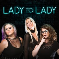 """Laura Linney Manuel Miranda"" ft. The Ladies"