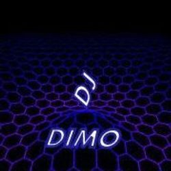 Exclusive House By DiMo  Session 19.12.2015