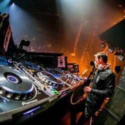 Rampage2016 - 02 - Murdock & MC Youthstar (Radar, Hospital) @ Sportpaleis - Antwerpen (13.03.2016)