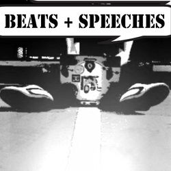 TIDRadio Presents - Beats & Speeches