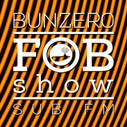 SUB FM - BunZer0 - 18 05 17