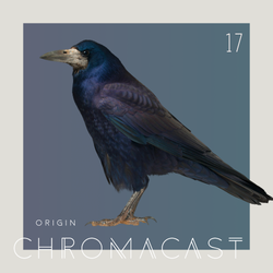 Chromacast 17 - Origin