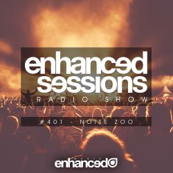 Enhanced Sessions 401