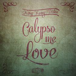 Calypso Mi Love