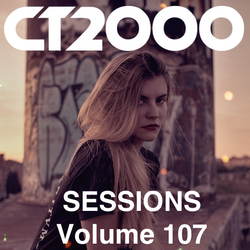 Sessions Volume 107