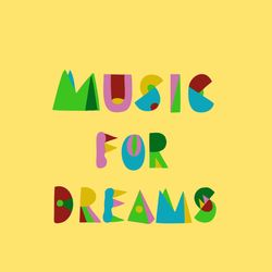 Kenneth Bager - Music For Dreams Radio Show - 8th May 2017