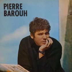 93) Le dessus de la pile - Musique de Montréal
