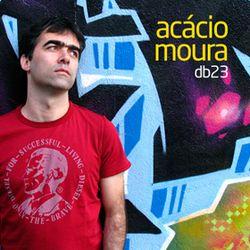 db23 - Acácio Moura